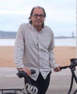 Mario Suárez Del Fueyo abandona la dirección de Podemos Xixón