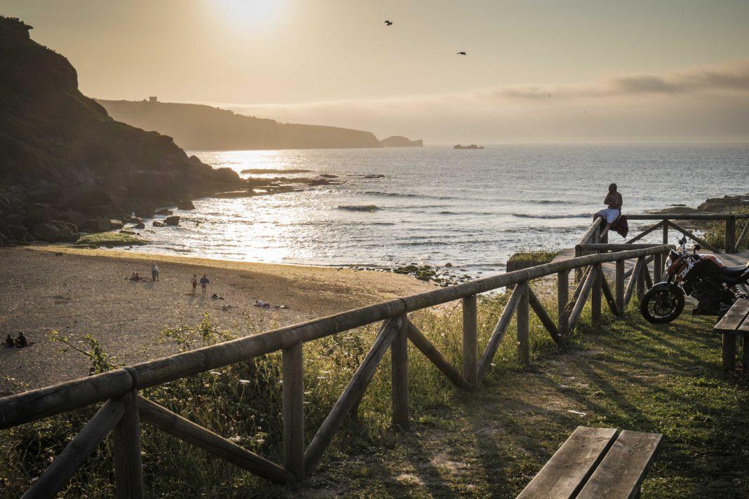 La nueva campaña de turismu d'Asturies vende'l Principáu como
