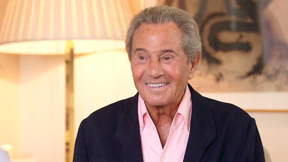 Muerre Arturo Fernández