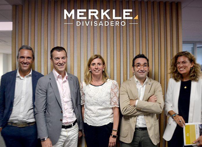 Merkle quier crecer n'Asturies