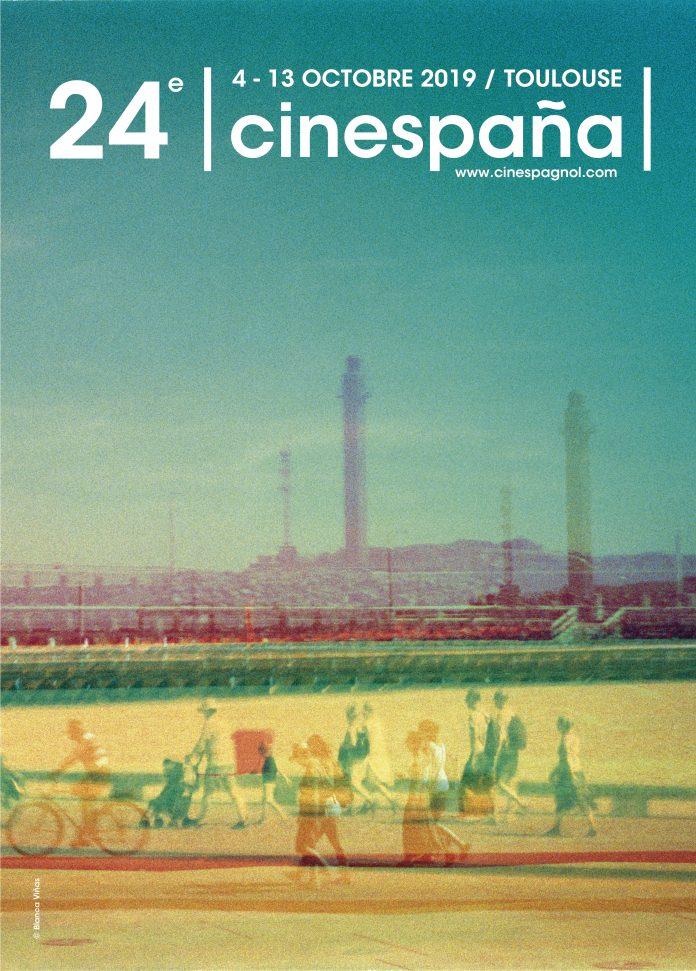 Cine asturianu nel festival Cinespaña de Toulouse