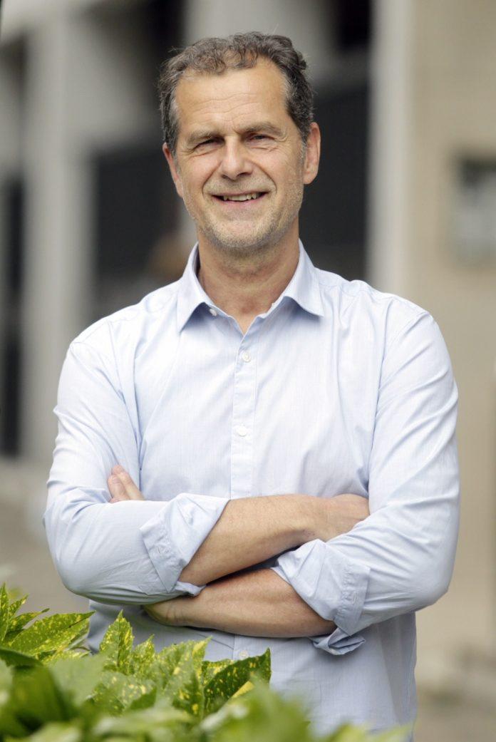 José Ignacio Altolaguirre va asumir la Dirección de Seguridá Alimentaria, Sanidá Ambiental y Consumu