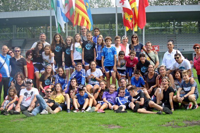 Vox denuncia l'ausencia de la bandera d'España nel campeonatu de patinaxe celebráu en Xixón