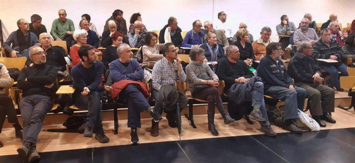 Asamblea Podemos-Equo